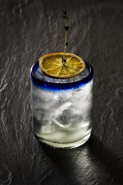 Peter-Street-Kitchen-Drink-