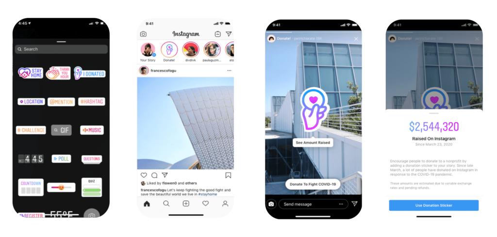 social-media-agency-instagram-london